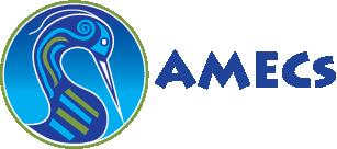 Aquamark Costa Rica Español