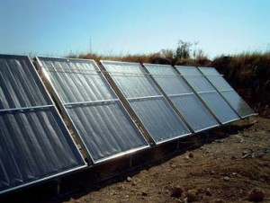 Solardist.FH11
