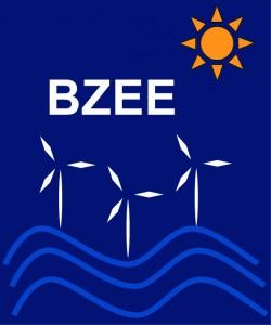 BZEE Logo 50x70 ohne Text
