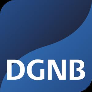 DGNB_Wavequad_Blau