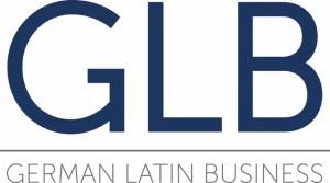 glb_logo_final