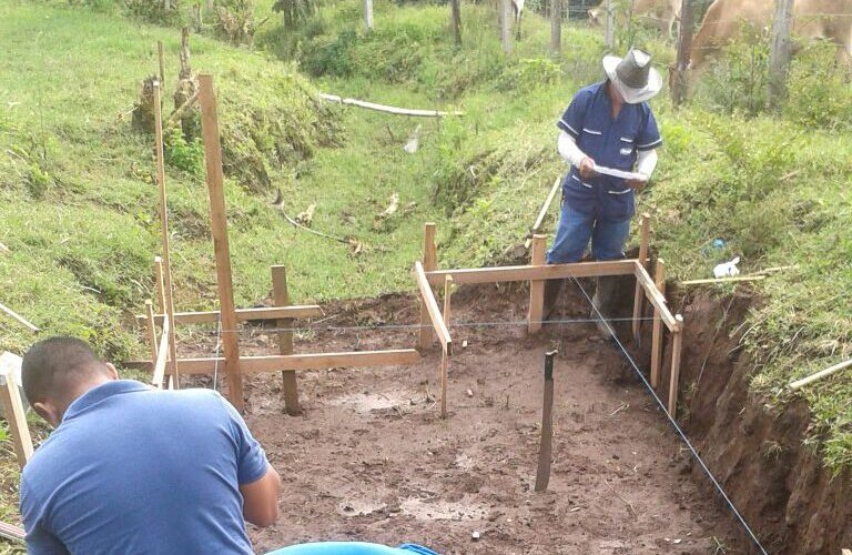Vocational Training Costa Rica